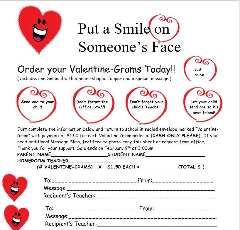 Famous Valentine Message To Teacher Images   Valentine Gift Ideas .
