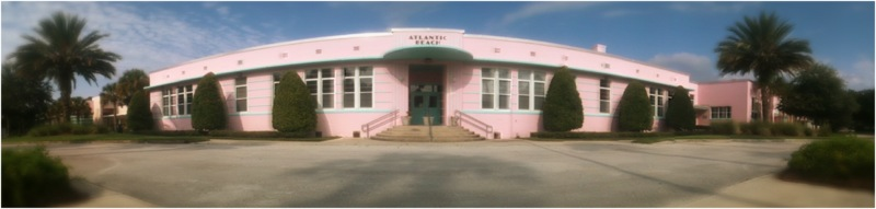 Photo: Atlantic Beach Elementary