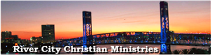 River City Christian Ministries