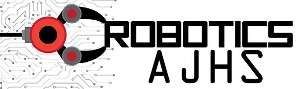 Programs Robotics Club