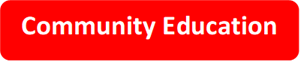 Community Education Button