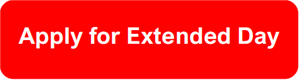 Apply for Extended Day