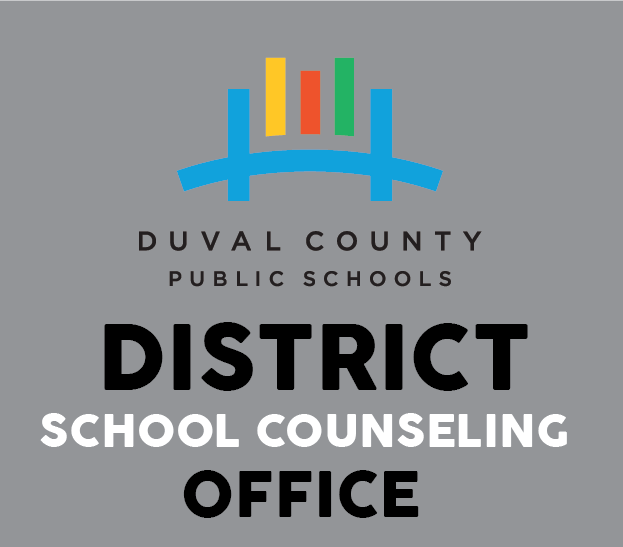 School Counseling District Office