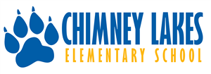 Chimney Lakes Logo