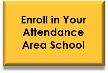 Click to enroll in neighborhood school