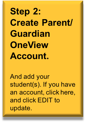 Create your parent guardian account click here