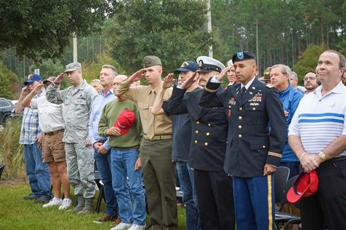 Bartram Springs Veterans Day 2.jpg