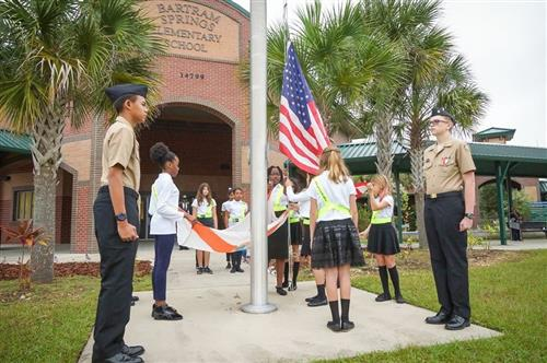 Bartram Springs Veterans Day.jpg