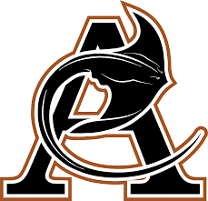 Atlantic Coast HS Mascot