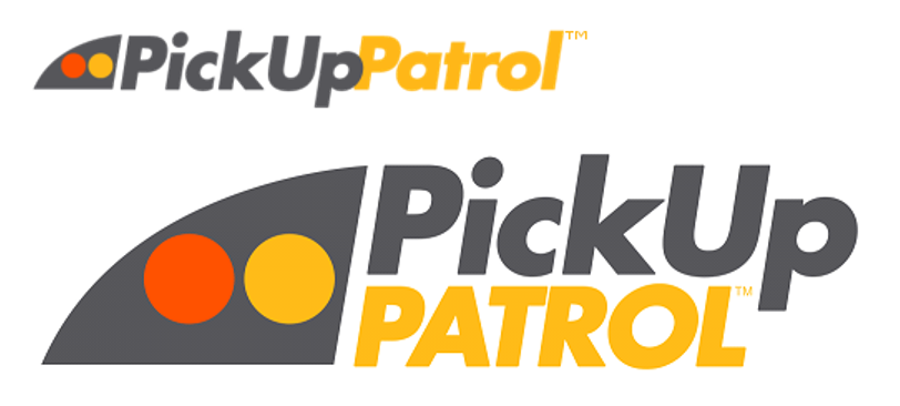 PickUp Patrol - Our New Dismissal App