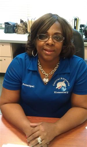 Mrs. D. Stewart