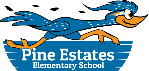 Pine Estates Logo