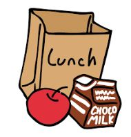 Free Breakfast & Lunch for all students