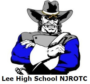 Lee High School NJROTC Program