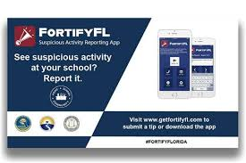 Fortify Florida