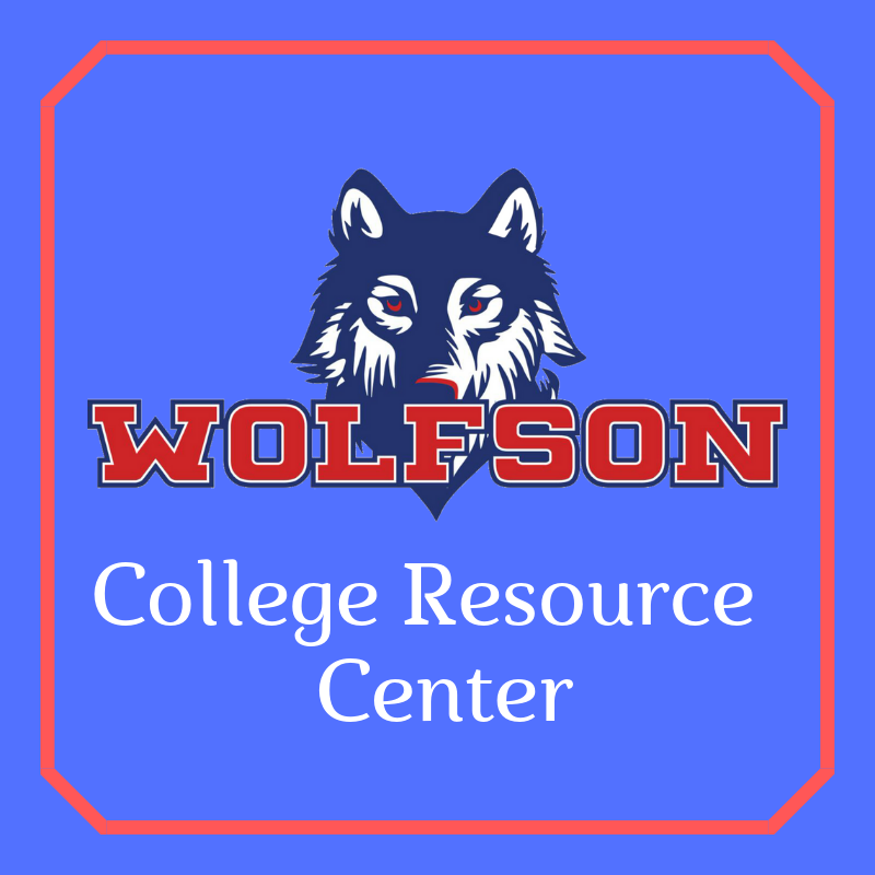 Wolfson College Resource Center