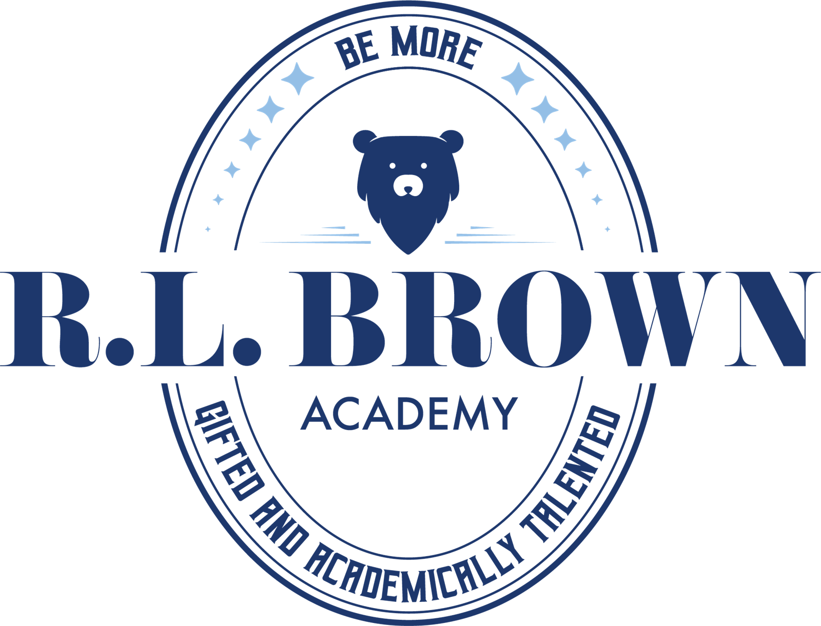 Richard Lewis Brown Gifted and Academically Talented Academy