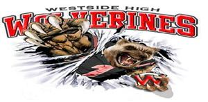 Westside High School Wolverines