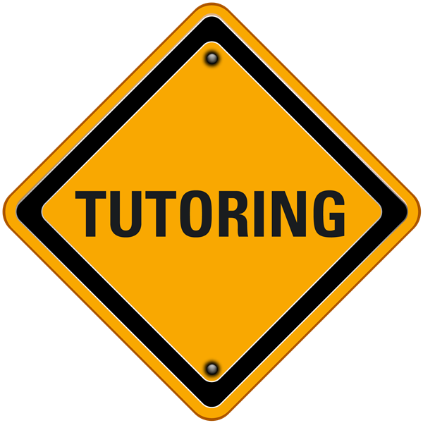 After School Tutoring Parent Permission Form