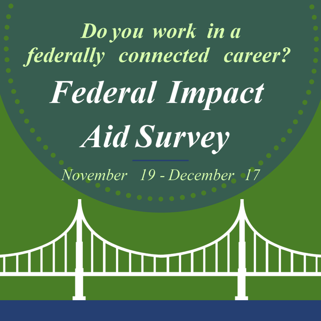 Do you work in a federal career? Please click for more info