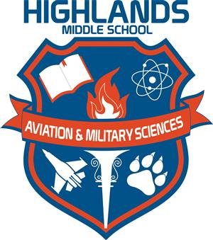 Highlands Aviation and Military Sciences Academy