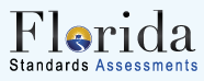 Florida Standards Assessment Information