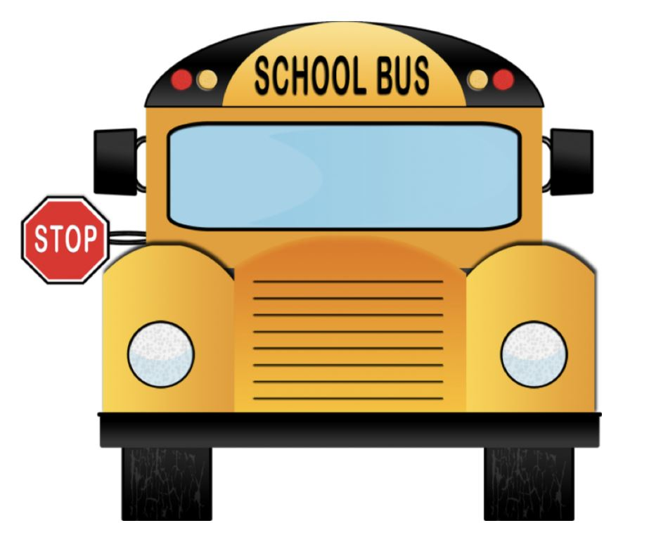 Student Transportation Information for the 2019/20 School Year