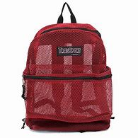 BACKPACK Announcement                                  Only Mesh or Clear Backpacks for the 2019-2020 School Year