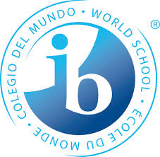 IB (Middle Years)
