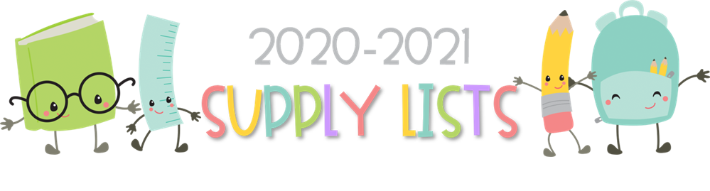 https://dcps.duvalschools.org/cms/lib/FL01903657/Centricity/Domain/3075/2020%202021%20Supply%20Lists.png
