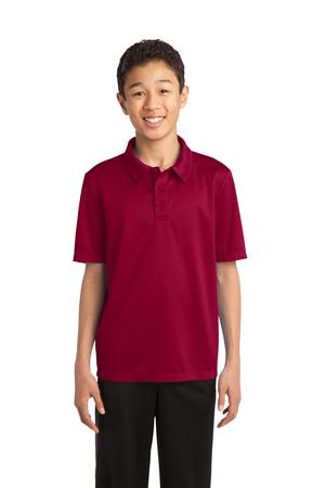 jeb shirt