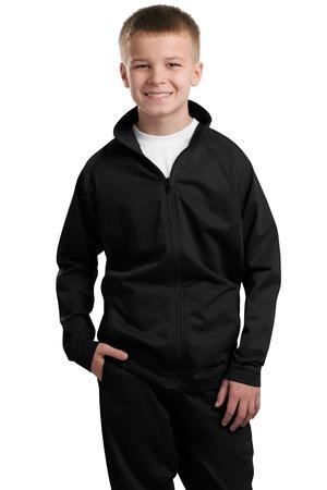 jeb jacket