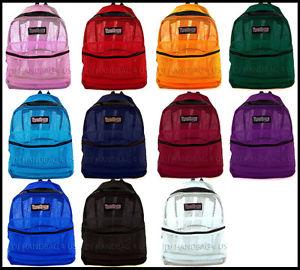 bookbag3