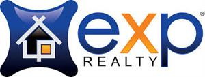 J.R. exp Realty