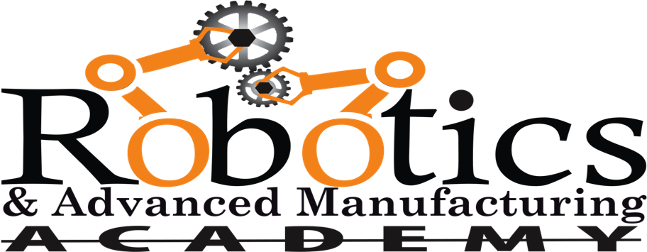 Robotics & Advance Munufacturing