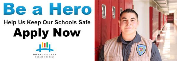 Human Resources / • School Safety Assistant