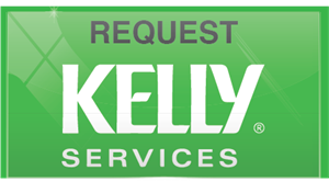 Request Kelly Services
