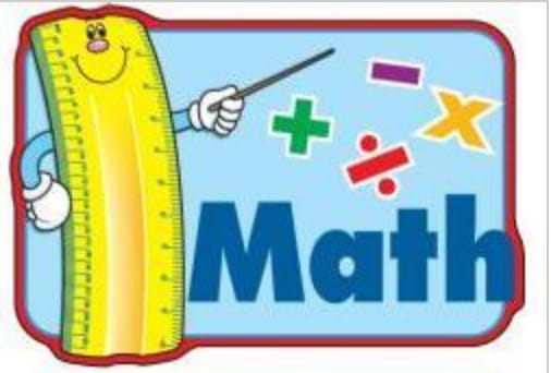 ACALETICS® offers free web-based math flashcards