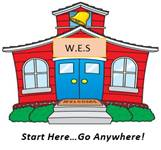 Start Here . . .Go Anywhere