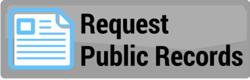 Public Records Request