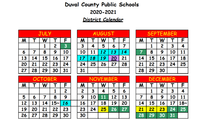 Dcps 2022 2023 Calendar.D C P S 2 0 2 0 2 1 C A L E N D A R Zonealarm Results