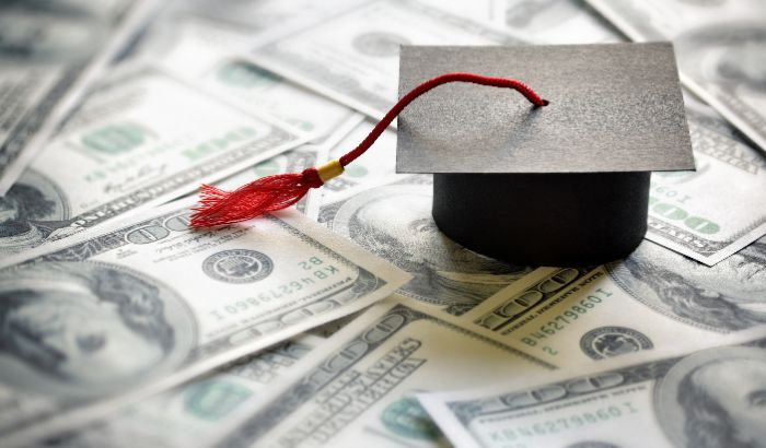 Florida Prepaid partners with Team Duval to offer college savings