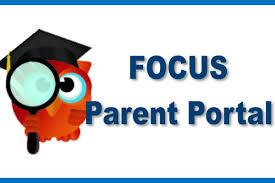 Click here to create your parent portal account.