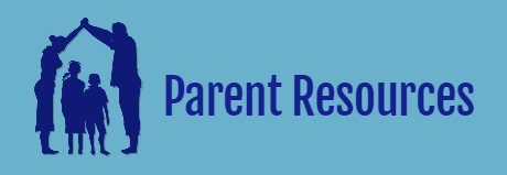 Parent Resources Graphic