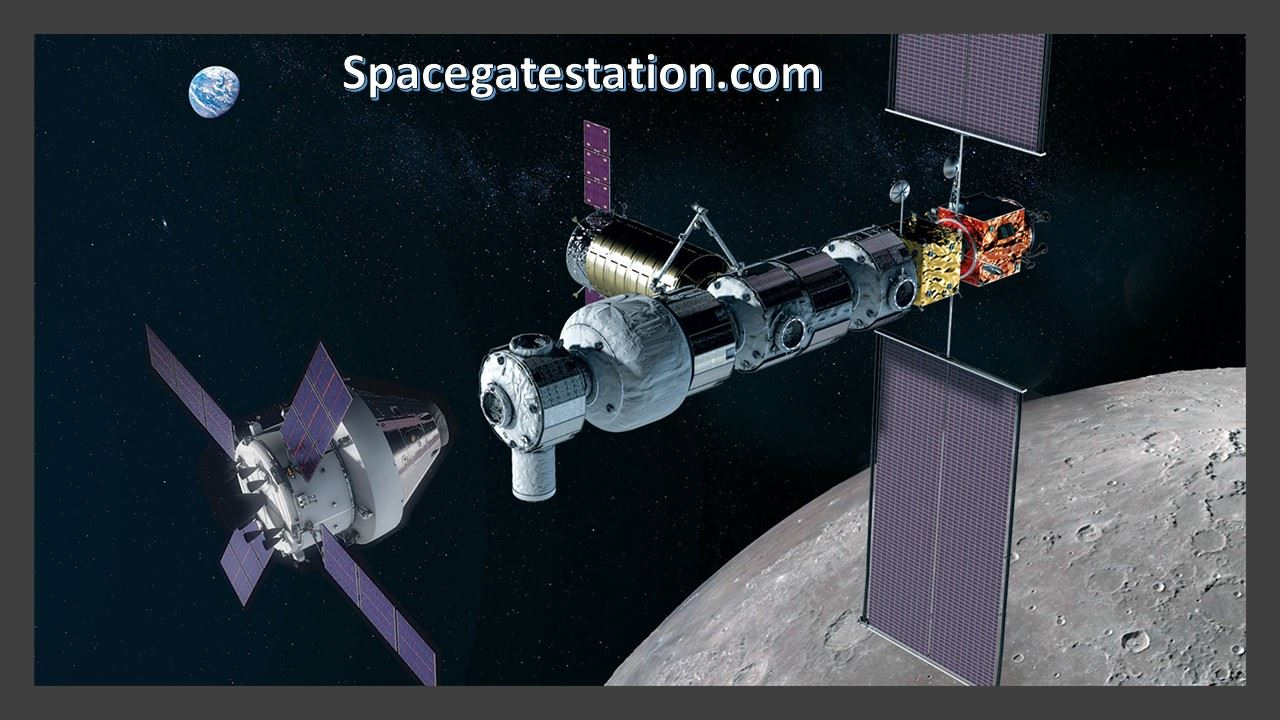 Spacegate Station Virtual Interactive program is now live for teacher and student use.  Register for your classroom experience at spacegatestation.com.