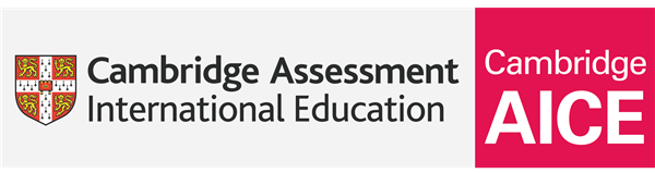 Cambridge Assessment AICE