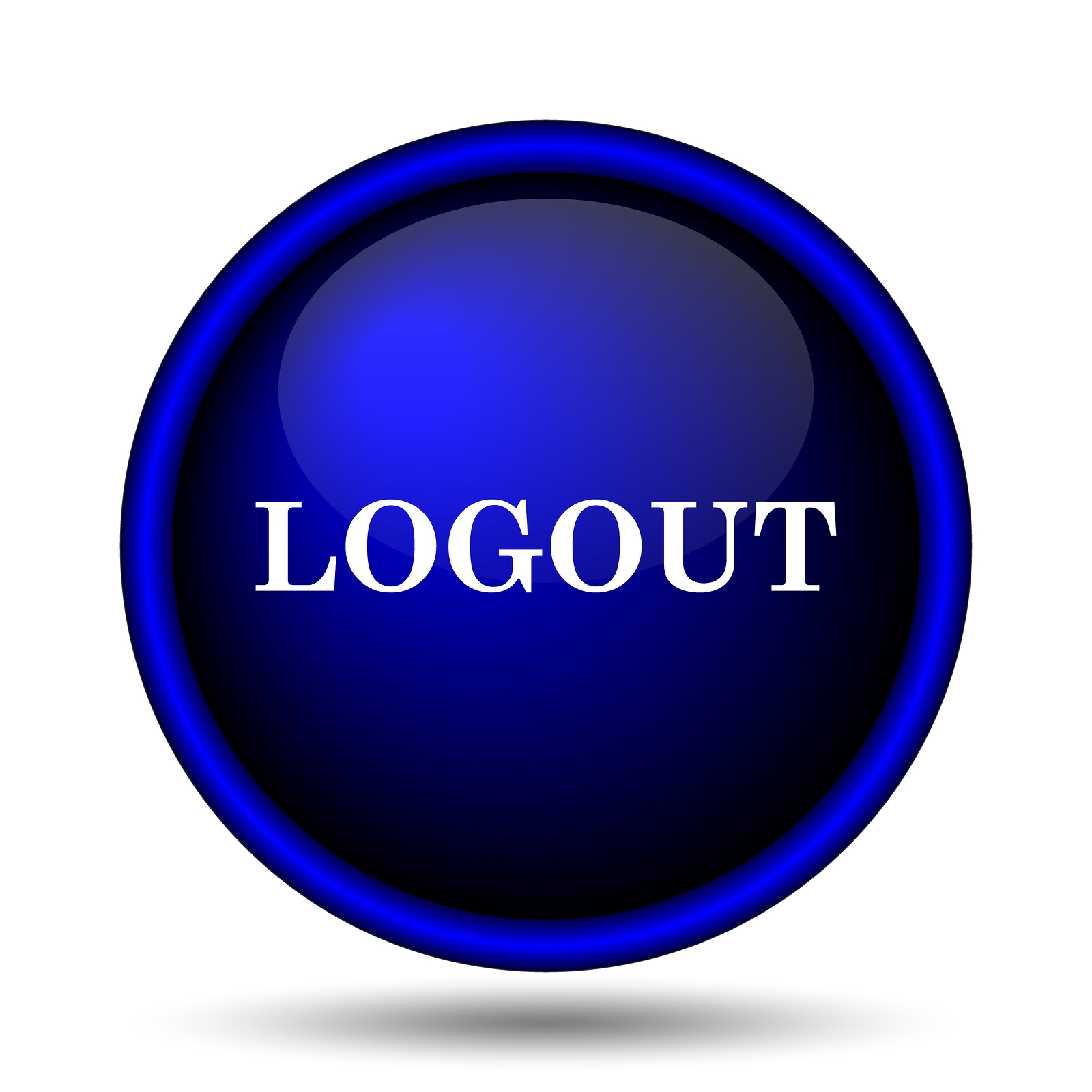 Lastpass logout all sessions