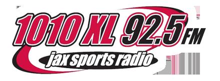 1010XL Logo