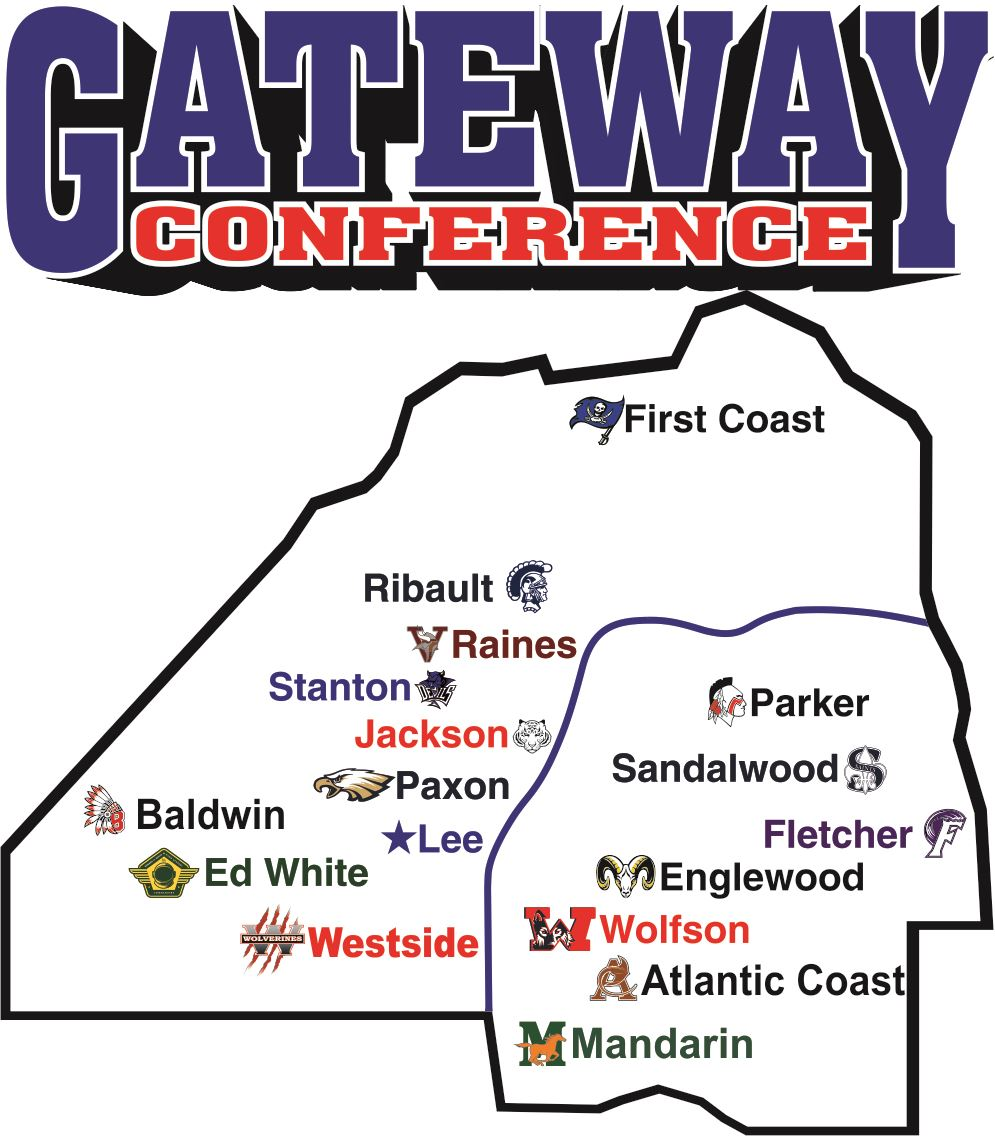 Gateway Conference Awards Ceremony