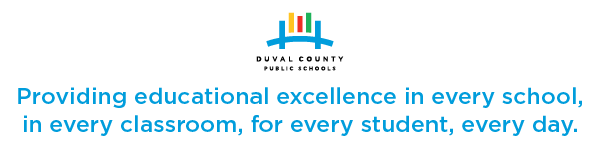dcps - providing educational excellence in every school, in every classroom, for every student, every day.
